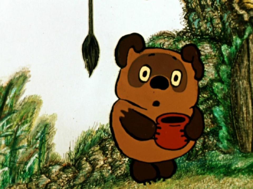 15 философских высказываний из советских мультфильмов, которые все еще актуальны сегодня