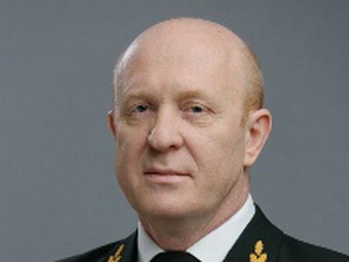 Пост вице-губернатора Приморского края займет Алексей Немков