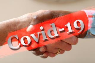 Фото: pixabay.com | 5 статусных приморцев, заразившихся коронавирусом