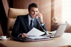 Sberbank CIB рассказал о финансовых технологиях и их влиянии нарынки