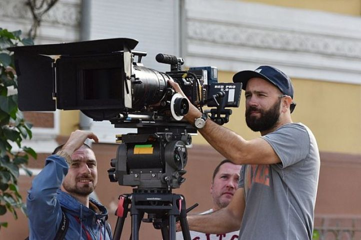 Приморье компенсирует кинематографистам 15% расходов насъемки фильмов