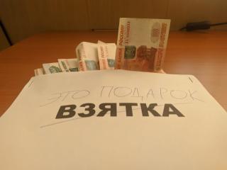 Фото: PRIMPRESS   Во Владивостоке чиновница оказалась на скамье подсудимых