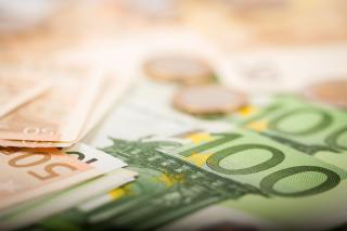 Фото: pixabay | Евро приближается к 100 рублям