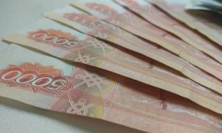 Фото: PRIMPRESS   Регионы получат более 5 млрд рублей на лекарства больным COVID-19
