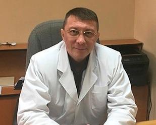 Вячеслав Варушичев: «Человек как наркоман — он хочет получать больше и больше»