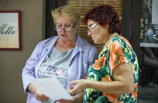 Фото: администрация Приморского края   Глава ПФР обратился к пенсионерам: размер пенсии изменится