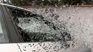 Фото: Pixabay   Больше сотни аварий произошло в Приморье за прошедшие выходные