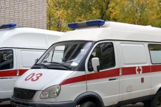 Фото: pixabay.com | «Вы что творите?»: врач скорой помощи обратился к жителям Приморья