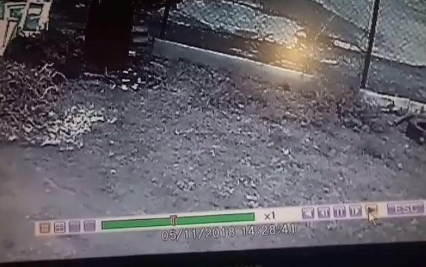 prostitutku-gorod-spalilas-kogda-snimala-sebya-na-kameru-video-pervoe