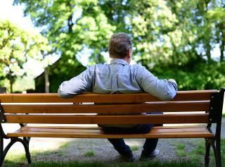 Фото: pixabay   Кому в России положен более ранний выход на пенсию