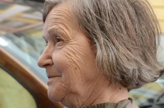 Фото: pixabay.com   ПФР уточнил, какие периоды не засчитают для пенсии