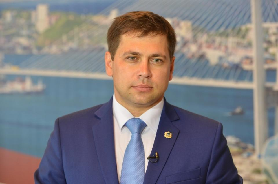 Алексей Старичков: «По нашим оценкам, саммит прошел очень успешно»