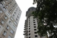 Фото: Мария Куценко   Нерентабельный бизнес: покупка жилья во Владивостоке стала невыгодна