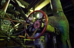 Фото: primorsky.ru | Китайцы построят первую плавучую атомную электростанцию в стране
