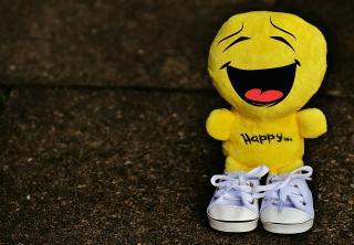 Фото: pixabay.com   Тест PRIMPRESS: Для тех, кто знает толк в юморе