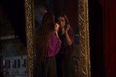 Фото: Татьяна Меель | В театре Горького идет премьера сезона – «Дама с камелиями»