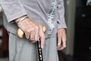Фото: pixabay.com | Названы пенсионеры, которым нужно срочно обратиться с заявлением о надбавке