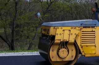 Фото: primorsky.ru | Приморцы могут выбрать дороги, которые будут ремонтировать в следующем году