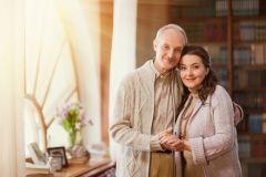 Фото: Сбербанк | Сбербанк предлагает комплексное увеличение будущей пенсии