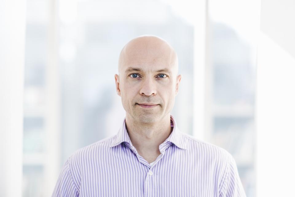 Максим Гришаков: «Люди идут в Интернет прежде всего за низкими ценами»