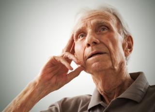 Фото: pixabay.com | Почти 20 тысяч рублей. Пенсионерам предлагают доплаты к пенсии