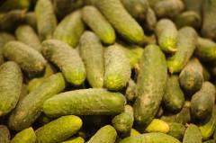 В Приморье не пустили 70 тонн овощей и фруктов из Китая