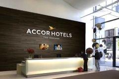 Международный гостиничный оператор AccorHotels заинтересовался Приморьем