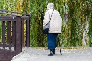Фото: pixabay.com   Жертвам пенсионной реформы заплатят по максимуму