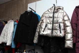 Фото: Анна Шеринберг / PRIMPRESS | Как перестать тратить кучу денег на одежду?