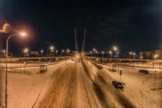 Фото: Артем Халупный / PRIMPRESS | МЧС Приморья выступило с экстренным сообщением о возможном ухудшении погодных условий