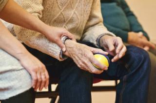 Фото: pixabay.com   У пенсионеров заберут одну льготу с 11 ноября