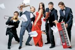 Фото: http://primfil.ru/   Открытие Международного джазового фестиваля пройдет сегодня во Владивостоке