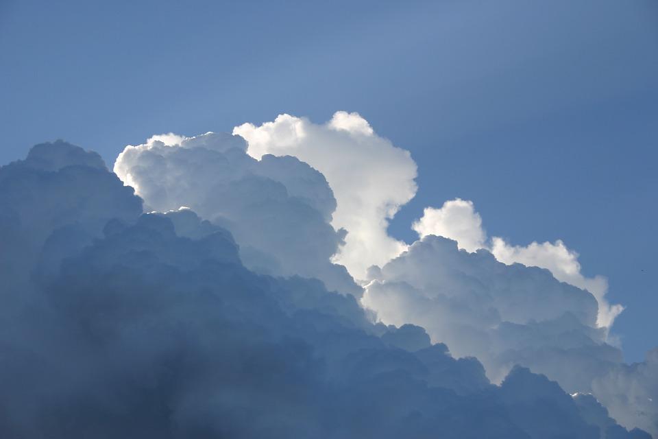 В начале недели в Приморье сохранится переменная облачность