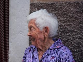 Фото: pixabay.com | Пенсионеры начнут получать новую надбавку к пенсии