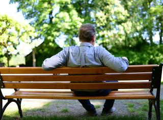 Фото: pixabay   Пенсионеров ждут важные изменения