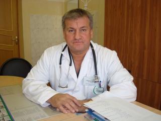 Михаил Киняйкин: «Курение – это зависимость, а значит, болезнь»