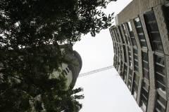 Приморский край не получит дополнительные субсидии на жилье