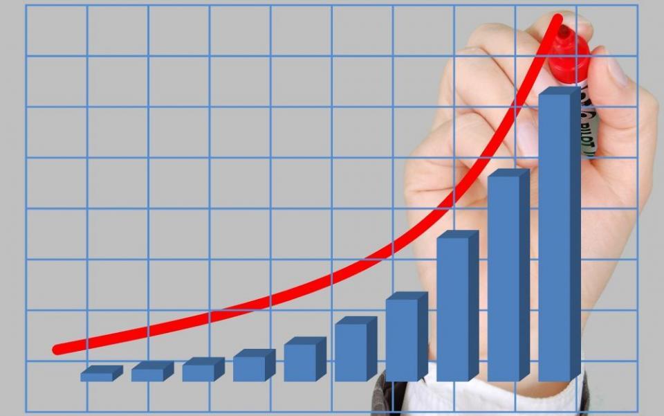 Минфин резко повысил план по сбору налогов
