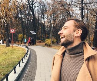 Фото: Instagram/dmitryshepelev | Известный на всю Россию красавец выложил фото с любовницей из Владивостока