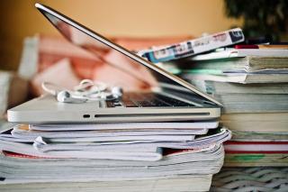 Фото: pixabay.com   Бесплатные вебинары пройдут для приморцев в рамках Всемирной недели предпринимательства