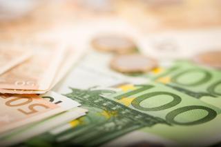 Фото: PRIMPRESS   «Торопитесь!»: названы валюты, которыми следует заменить доллар