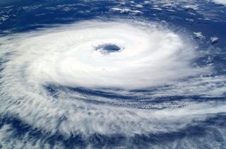 Фото: Pixabay | Объявлен режим повышенной готовности: Приморье ждет циклон
