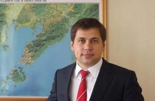 Алексей Старичков: «Второй Российско-корейский форум регионального сотрудничества пройдет в Приморье»