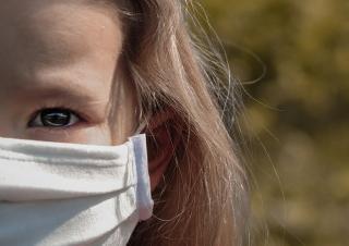 Фото: pixabay.com | В Приморье около 2,5 тысячи детей переболели коронавирусом