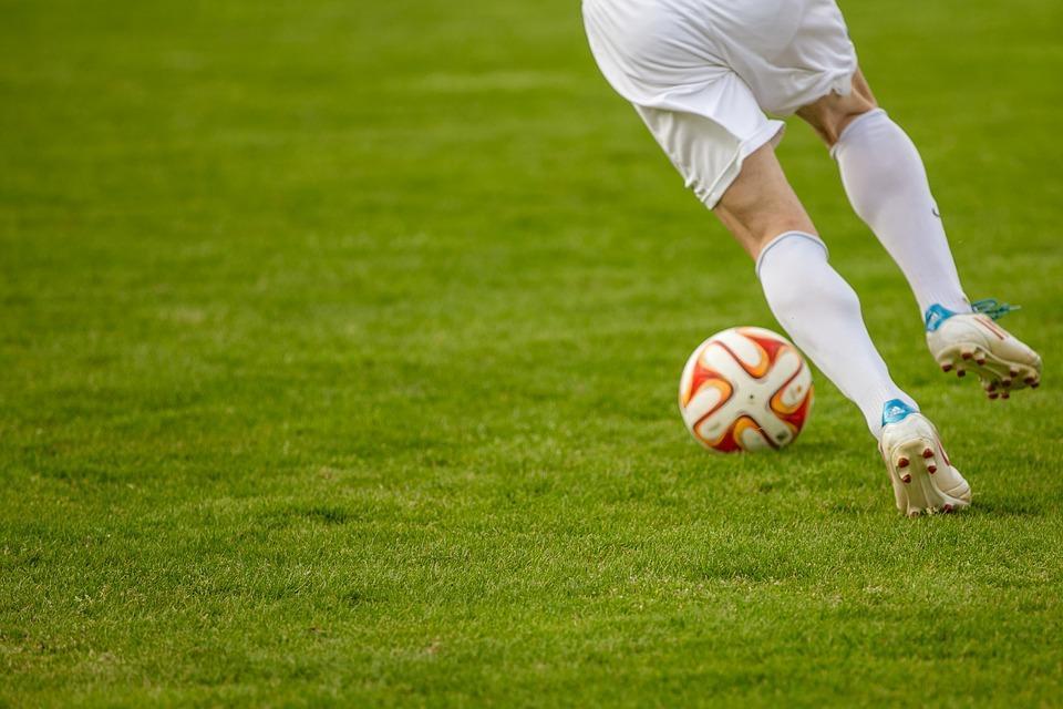 Приморский «Луч» побеждает уже в четвертом матче подряд