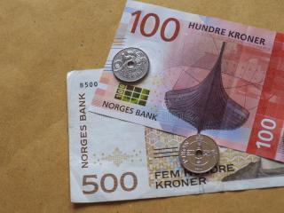 Фото: pixabay | Bloomberg: две валюты заменят доллар