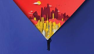 Фото: freepik.com   Маркетинговая стратегия в Китае