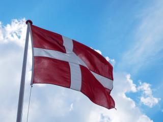 Фото: freepik.com   Рынок потребительского кредитования в Дании продолжает падение