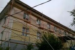 Фото: primorsky.ru | С нового года в Приморье повысятся взносы на капремонт