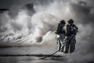 Фото: pixabay.com   Тест PRIMPRESS: знаете ли вы, как спастись при пожаре?